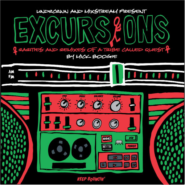 Excursions-Tribe-Mix