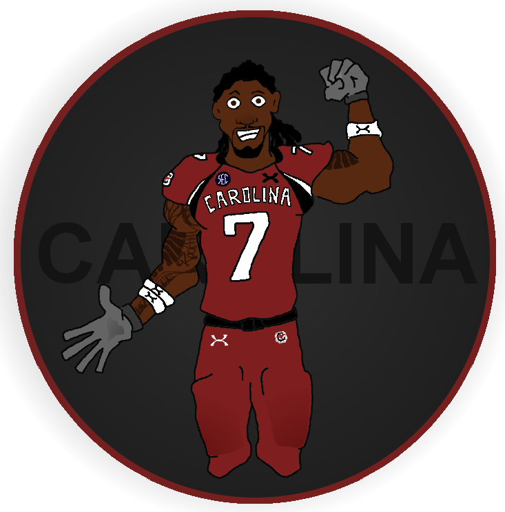 clowney_badge